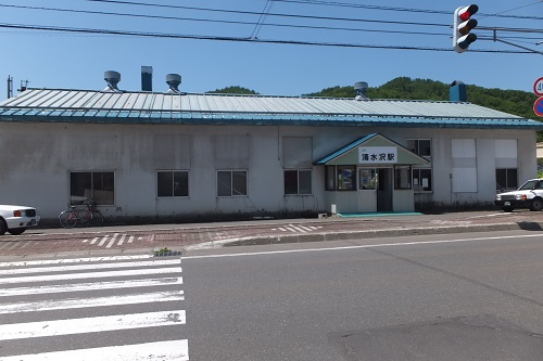 simizusawa4.jpg