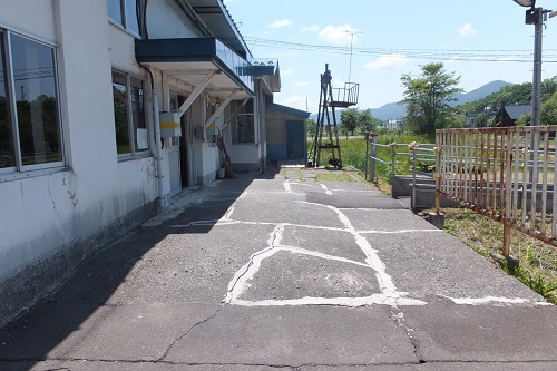 simizusawa9.jpg