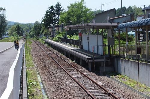 yuubari1.jpg