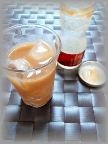 さくらんぼ酢 (4)