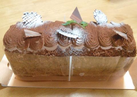 ラフィーユロールケーキ201402 (2)
