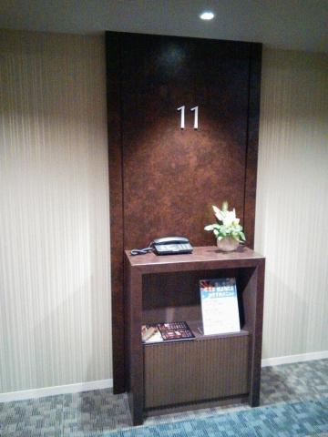 ダイワロイネットホテル高松 (8)