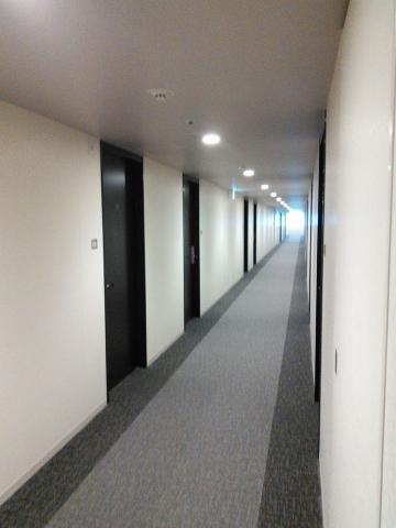 ダイワロイネットホテル高松 (9)