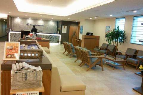 ダイワロイネットホテル高松 (11)