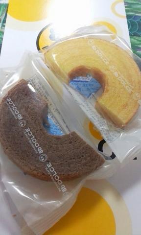 8G ロールケーキ (1)