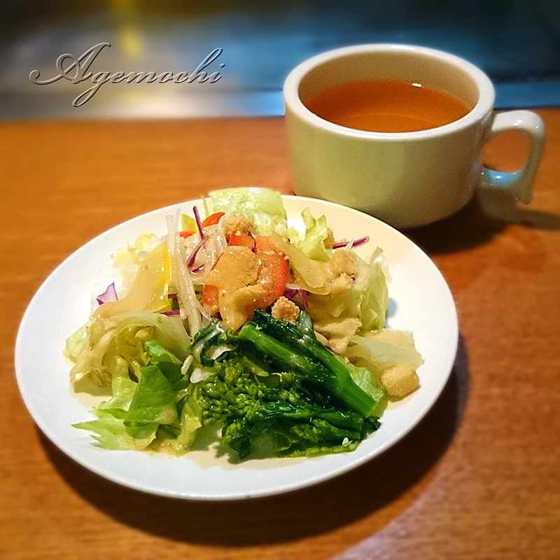 angus_curry_0.jpg
