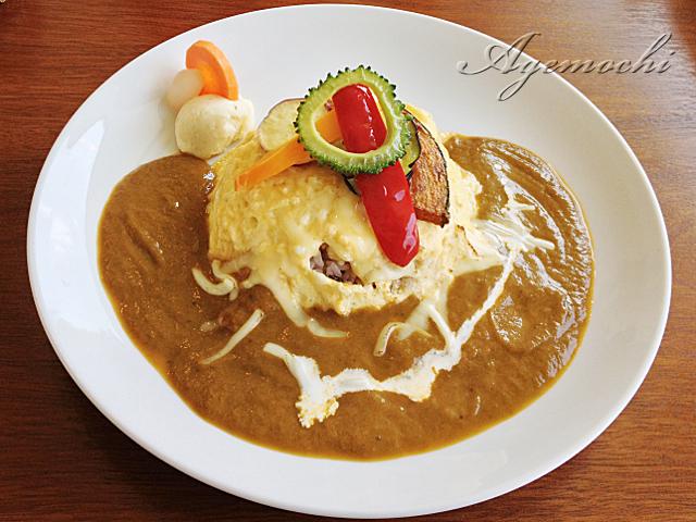 dagoba_curry.jpg