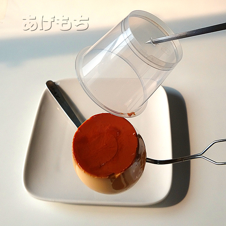 drop_pudding_6.jpg