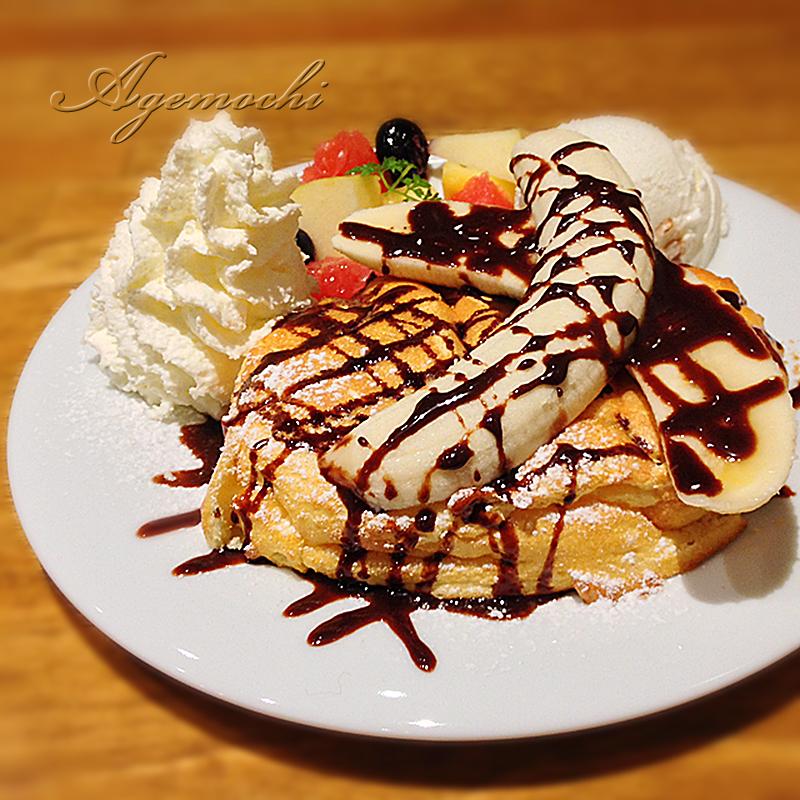 felice_pancake_131019_0.jpg