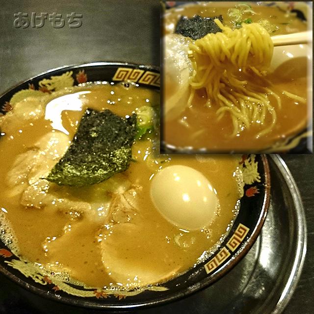 furai_tonkotu_140118.jpg