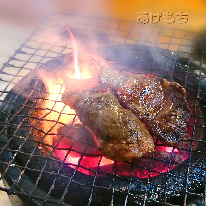 fureai_sisiyaki.jpg