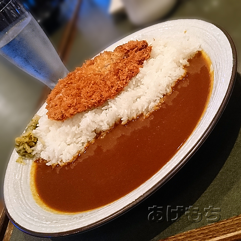 hamakatsu_katsucurry2.jpg