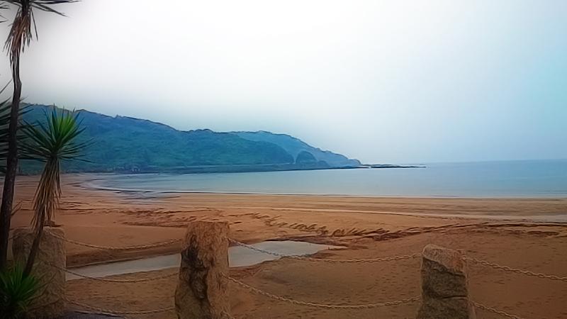 horyomaru_view.jpg
