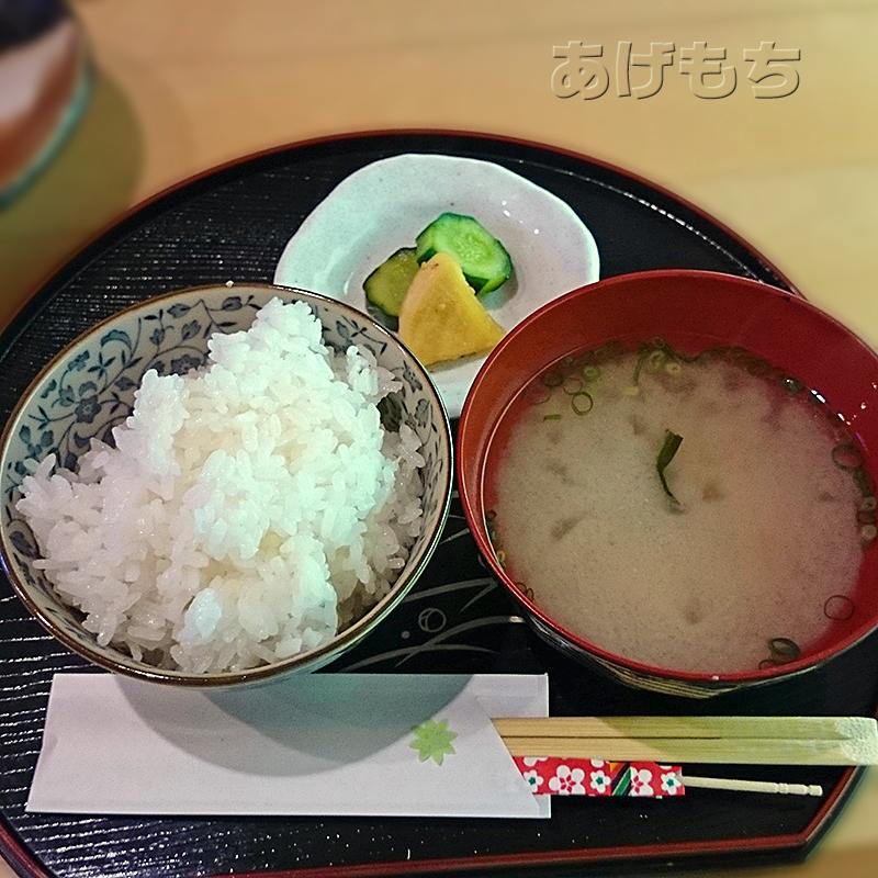 kawashima_lunch3ten.jpg