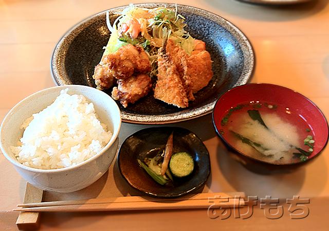 kawasima_lunch_01.jpg