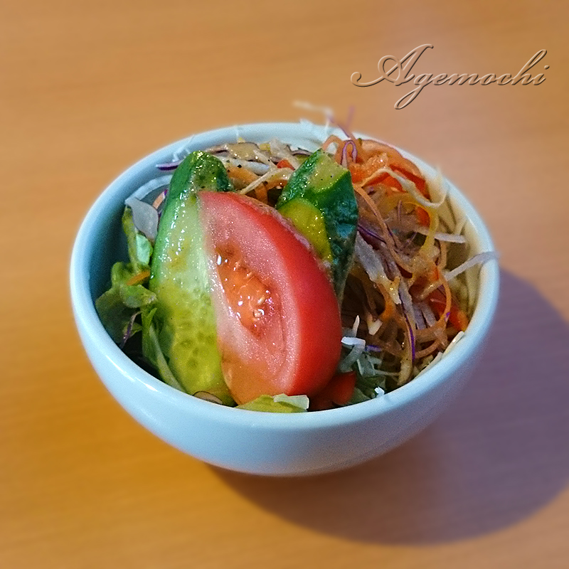 manamo_salad_140215.jpg