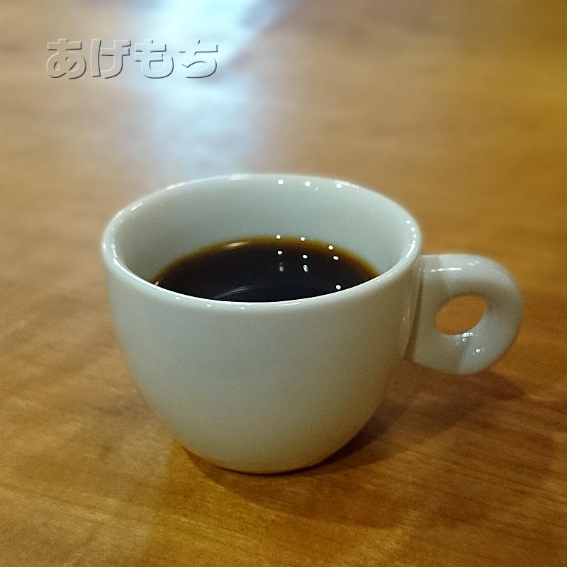 matsuno_coffe.jpg