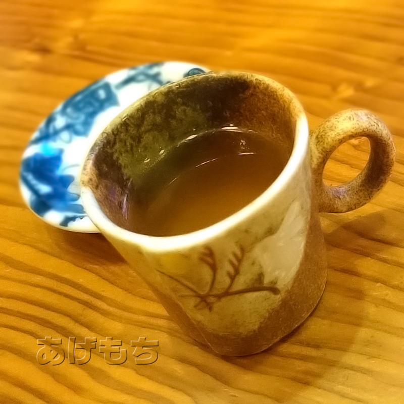 matsunomi_soup.jpg