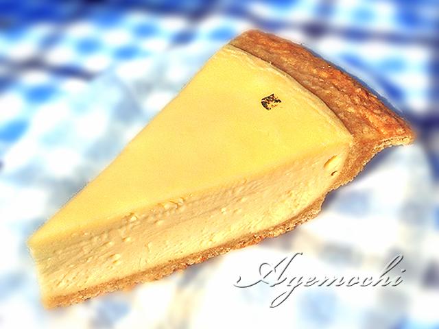 mitsuko_cheese_cake.jpg