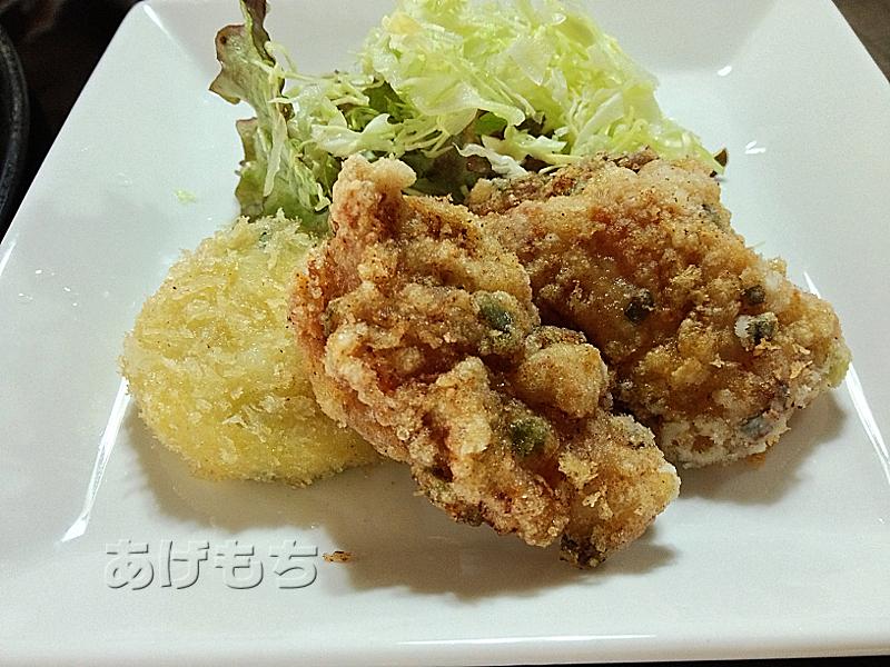 raku_lanch_20130301_2.jpg