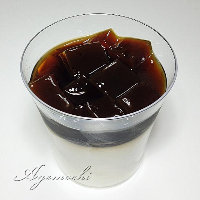 riri_coffe_milk.jpg