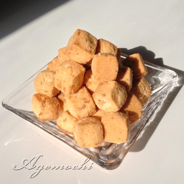 syudo_cookie_0.jpg