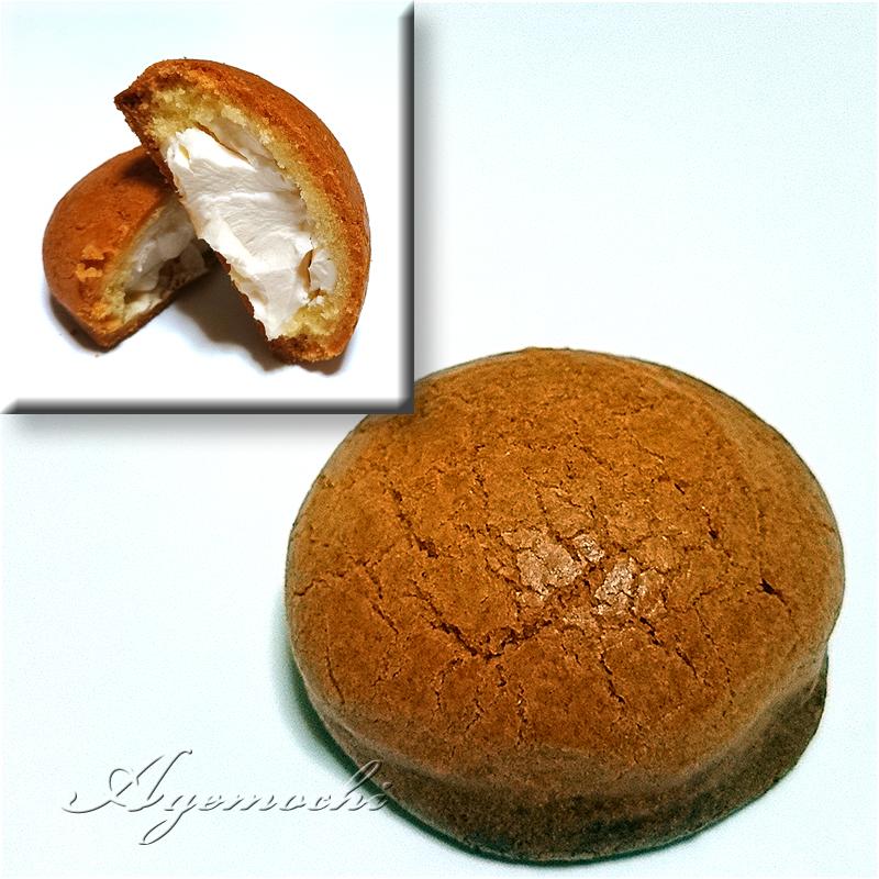 taka_cheese.jpg