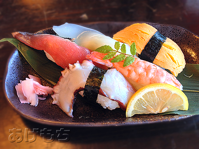 umisuzume_sushi.jpg