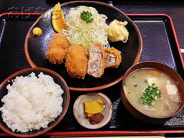 yakata_syabu_130928.jpg