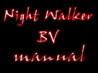 Night_Walker_BV_manual_200x150.png