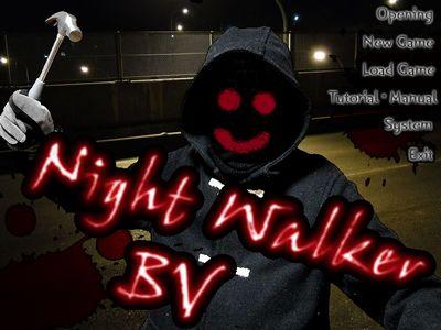 Night_Walker_BV_ss_19_400x300.jpg