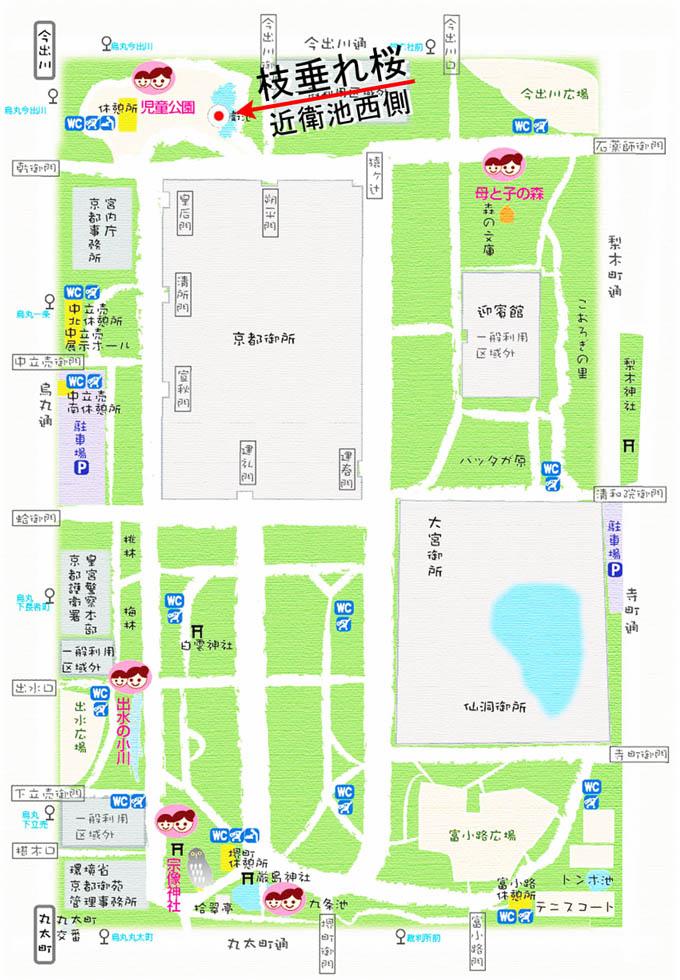 konoye018map.jpg