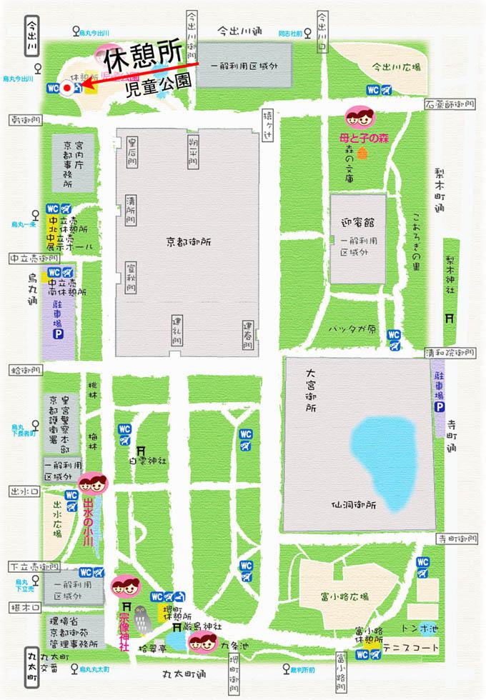 map_jidoh_kohen229.jpg