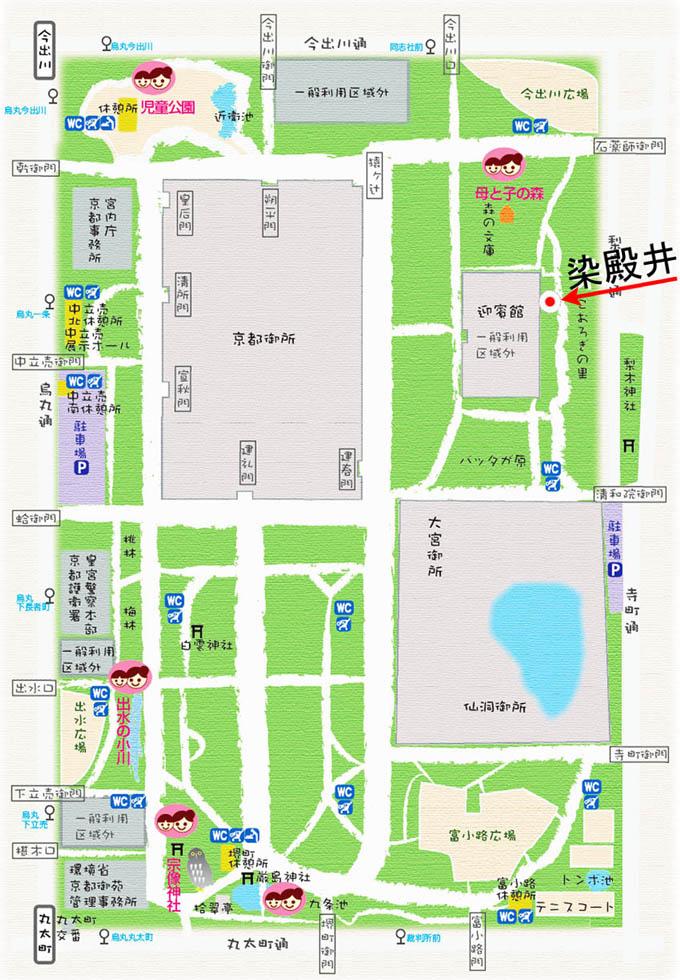map_somedonoi_a.jpg
