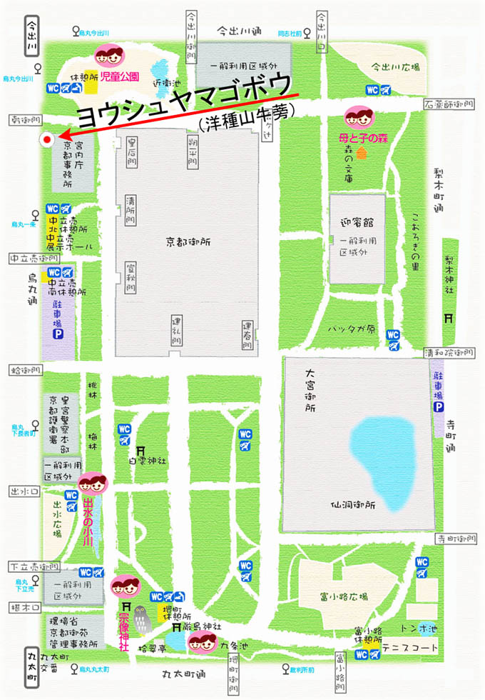yohshu014_map.jpg