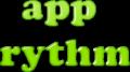 apprythm