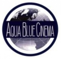 AQUA BLUE CINEMA