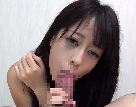妹のムチムチしたスク水ハイソ姿に我慢出来ず無理やり着衣SEXの脚フェチDVD画像3