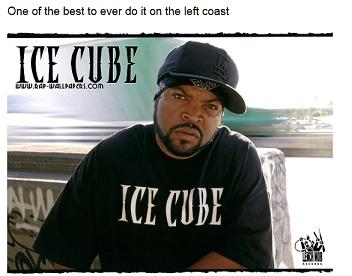 ICECUBE.jpg