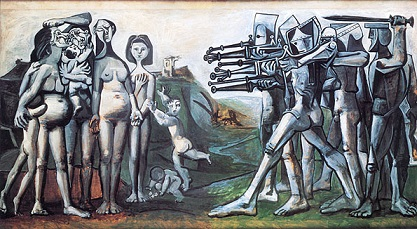 Picasso_Massacre_in_Korea.jpg