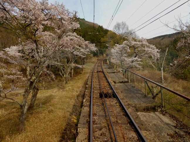2014-0412-N5713.jpg