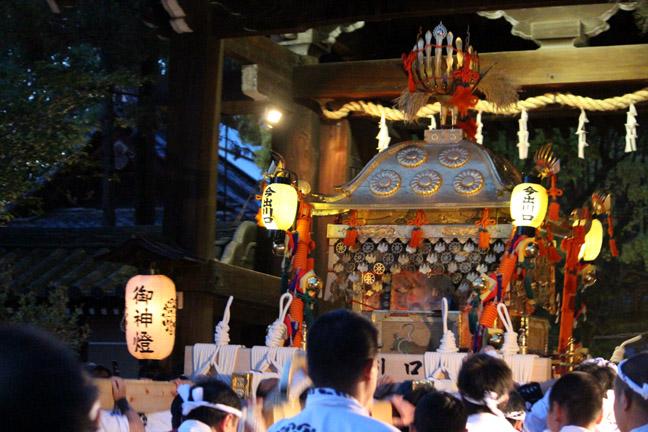 s9-kamigoryo-5327.jpg