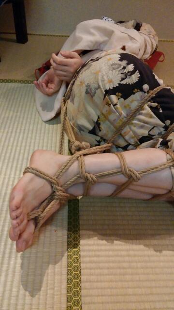 moblog_913af6f2.jpg