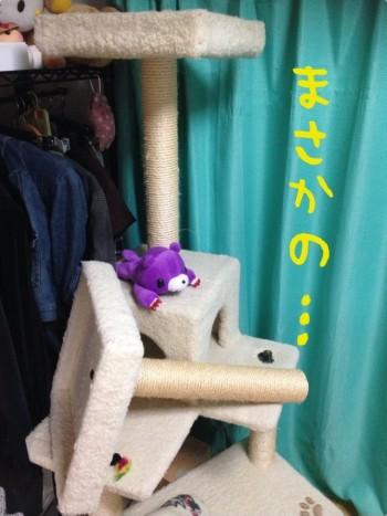blog7_201405212248426aa.jpg