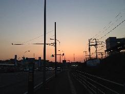 fc2blog_201404252247189e2.jpg