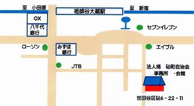 tizu77-12img051.jpg