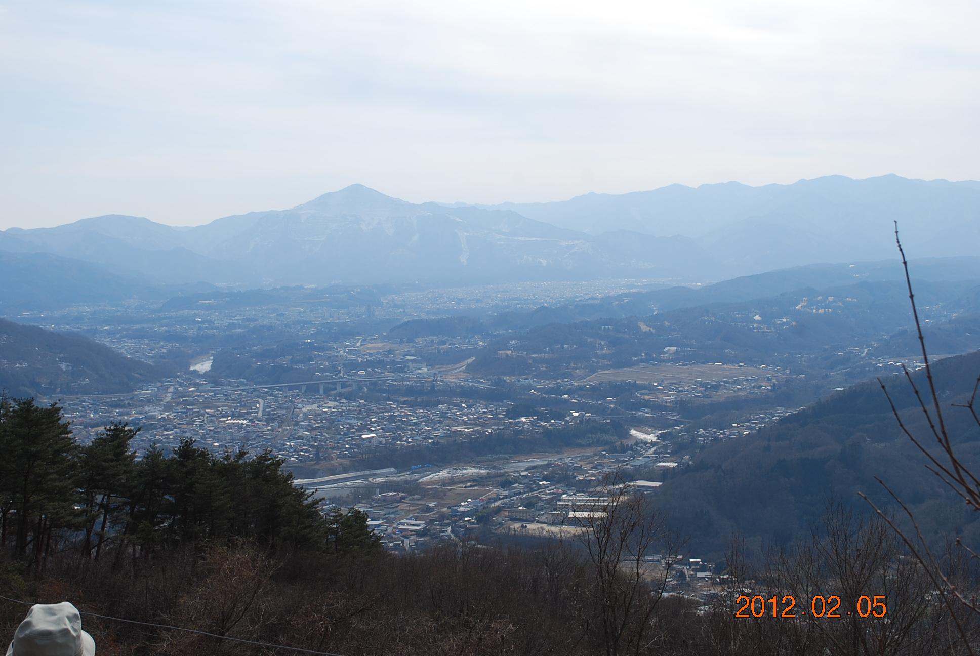 2012_0205_124525-DSC_0238.jpg