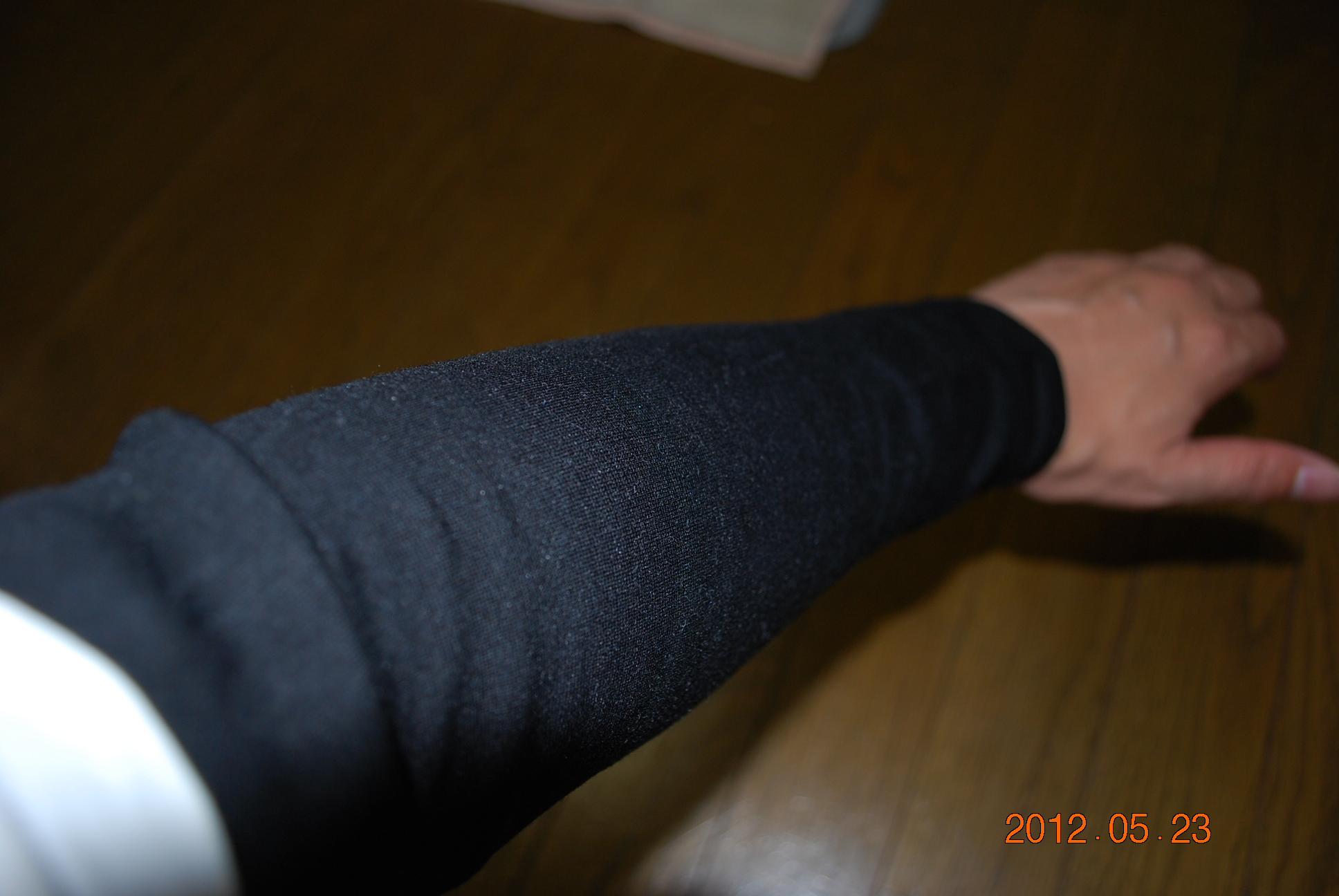 2012_0523_214950-DSC_0377.jpg