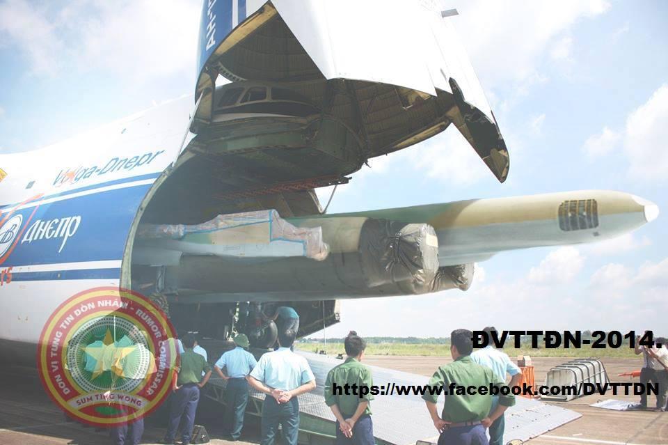 Su-34_vietnam.jpg