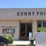 sunnyfriends2014-06-16.jpg